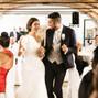 le nozze di Simone Trivellato e Flavio Bandiera Studio 10