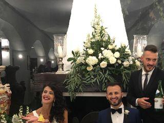 Luana Aloi Weddings&Events 3
