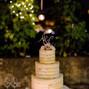 Le nozze di Chiara Ferrato e GB Wedding Planner 25