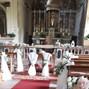 Le nozze di Valeria Piazzolla e Cilindro&Bouquet 14