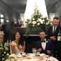Le nozze di Eleonora Borello e Luana Aloi Weddings&Events 8