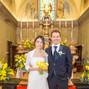 le nozze di Stefania Rapido e Andrea Gherardi Photographer 17