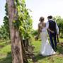 le nozze di Alice e FotoGrafica 13
