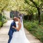 Le nozze di Isabella e Roby Foto 24