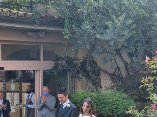 Villa Clodia 5