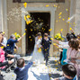 le nozze di Stefania Rapido e Andrea Gherardi Photographer 11