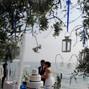 le nozze di Linda Negri e MB Flowers 23