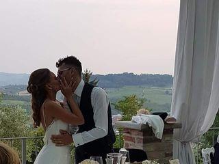 Il Respiro delle Fate Wedding 4