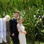 Le nozze di Patricia M. e Foto Maresca 35