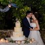 Le nozze di Chiara Ferrato e GB Wedding Planner 27