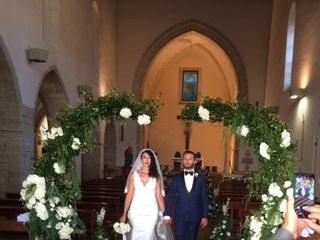 Luana Aloi Weddings&Events 4