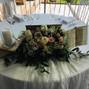 Le nozze di Beatrice R. e Il Respiro delle Fate Wedding 9