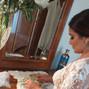 Le nozze di Mariagrazia Pennisi e Polisano Spose 9