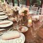 Le nozze di Ilaria Paglione e Linda Puglisi 6