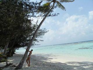 Ireostur Viaggi & Vacanze 1