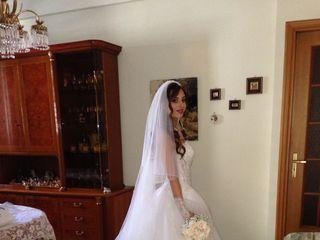 Luisa Spose 2