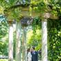 le nozze di Stefania Rapido e Andrea Gherardi Photographer 13
