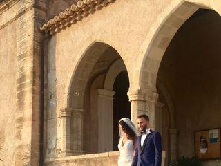 Luana Aloi Weddings&Events 5