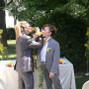 Le nozze di Loredana Battista e Sposi & Sposi 15