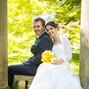 le nozze di Stefania Rapido e Andrea Gherardi Photographer 21