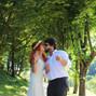 le nozze di Laura Riva e Angeli Tuttosposi 1