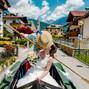 le nozze di Mariachiara Franco e Matteo Scalet Photography 8