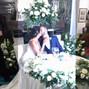 Le nozze di Eleonora Borello e Luana Aloi Weddings&Events 11