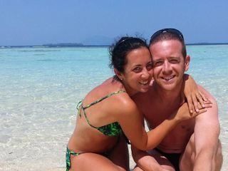 Ireostur Viaggi & Vacanze 5