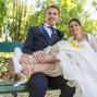 le nozze di Stefania Rapido e Andrea Gherardi Photographer 15