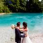 le nozze di Mariachiara Franco e Matteo Scalet Photography 9