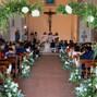 Le nozze di Eleonora Borello e Luana Aloi Weddings&Events 12