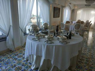La Medusa Hotel & Boutique Spa 3