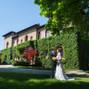 le nozze di Stefania Rapido e Andrea Gherardi Photographer 16