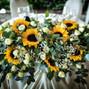 Le nozze di Paola Torino e Sabrina Cannas 32