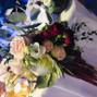 Le nozze di Federica La Fede Tripicchio e Infinito Amore 21