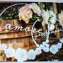 Le nozze di Ilaria Paglione e Linda Puglisi 7