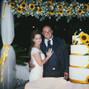 Le nozze di Paola Torino e Sabrina Cannas 33