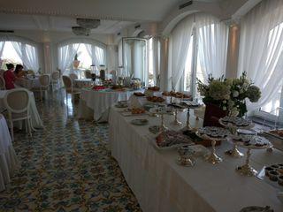 La Medusa Hotel & Boutique Spa 6