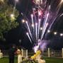 Le nozze di Elisa Montanari e Villa La Cerbara 9
