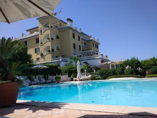 La Medusa Hotel & Boutique Spa 7
