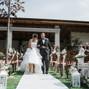 Le nozze di Serena Vitale e Adelaide Mossina 12