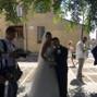 le nozze di Carla Piras e CM Sposi 15