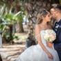 le nozze di Concetta D'aponte e Diego Russo 12