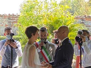 Andrea Vivona Celebrante 5