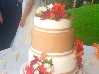 Torte Speciali Cake & Bakery 4