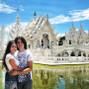 Le nozze di Francesca e Michela Campi Personal Travel Expert 19