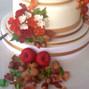 le nozze di Laura e Torte Speciali Cake & Bakery 13