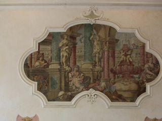 Villa Cariola 4