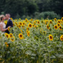 Le nozze di Alessia R. e Marzia Wedding Fotografa 24