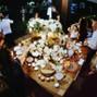 Le nozze di Ilaria Paglione e Linda Puglisi 10